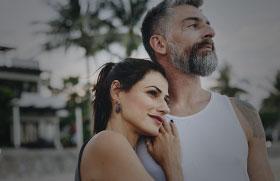 Mondo libero dating online